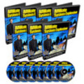Thumbnail Affiliate System Explosion (With Master Resell Rights)