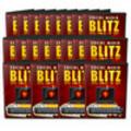 Thumbnail Social Media Blitz (With Master Resell Rights)