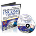 Thumbnail ClickBank Affiliate Income Formula