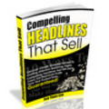 Thumbnail Compelling Headlines That Sell