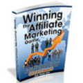 Thumbnail Winning The Affiliate Marketing Game