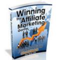 Thumbnail Winning The Affiliate Marketing Game
