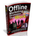 Thumbnail Offline Marketing Strategies That Work