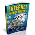 Thumbnail Internet Money Makers