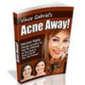 Thumbnail Acne Away!