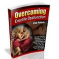Thumbnail Overcoming Erectile Dysfunction