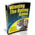 Thumbnail Winning The Dating Game