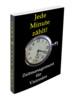 Thumbnail Jede Minute zaehlt - Zeitmanagement fuer Visionaere