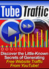 Thumbnail Generate Website Traffic From YouTube! - Tube Traffic