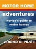Thumbnail Motor Home Book: Motor Home Adventures (PLR)