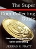 Thumbnail Coin Collecting eBook: The Super Coin Collecting Guide (PLR)