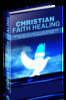 Thumbnail Christian Faith Healing