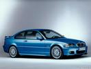 Thumbnail 1994-2007 BMW Wiring Diagram System Workshop Repair & Service Manual [COMPLETE & INFORMATIVE for DIY REPAIR] ☆ ☆ ☆ ☆ ☆
