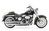 Thumbnail 1984-1999 Harley Davidson Softail Motorcycle Workshop Repair & Service Manual [COMPLETE & INFORMATIVE for DIY REPAIR] ☆ ☆ ☆ ☆ ☆