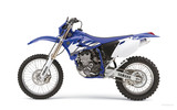 Thumbnail 2005 Yamaha Motorcycles All Models below 499cc Workshop Repair & Service Manual (English, French, German, Italian, Spanish) [COMPLETE & INFORMATIVE for DIY REPAIR] ☆ ☆ ☆ ☆
