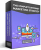 Thumbnail The Complete Internet Marketing Strategy