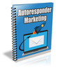 Thumbnail Autoresponder Marketing Newsletter Package