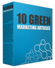 Thumbnail 10 Green Marketing Articles - Green Products and Services...