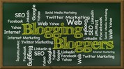 Thumbnail 25 All About Streamlined Internet Marketing PLR Articles
