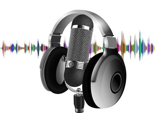 Pay for 25 Podcasting Gold PLR Articles + BONUS (Ebook)