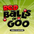 Thumbnail Red Ball Of Goo 1.0 iPhone and iPod Touch