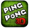 Thumbnail Ping Pong 3D 1.0.0 iPhone and iPod Touch