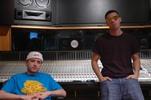 Thumbnail Drake-40 Kit by  TMNoise.com