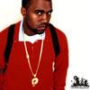 Thumbnail Kanye West Kit by  TMNoise.com