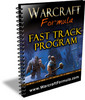 Thumbnail How to make money in World of Warcraft Niche - PLR