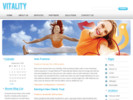 Thumbnail 3 Premium Wordpress Templates