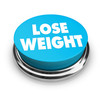 Thumbnail Weight Loss Tips for those who HATE Diet & Exercise...