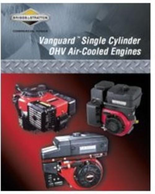 briggs stratton repair manual 272147 for 7 download manuals rh tradebit com Service Manuals Service Manuals
