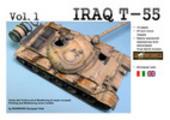 Thumbnail guida.T-55_ita_eng.pdf