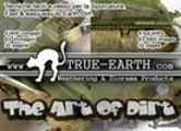 Thumbnail The Art of Dirt - ITALIANO