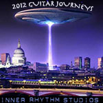 Thumbnail Guitar Loops 2012 'Journeys'