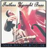 Thumbnail Bass Loops 1