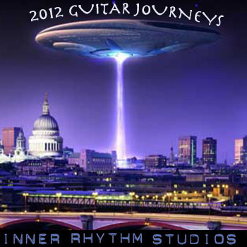 Pay for Guitar Loops 2012 ´Journeys´