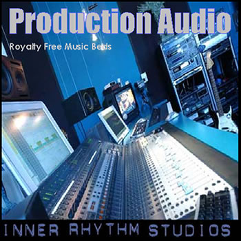 Pay for Royalty Free Music 1