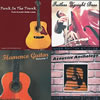 Thumbnail Acoustic Guitar Loops Pack  #2