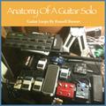 Thumbnail Anatomy Of A Guitar Solo