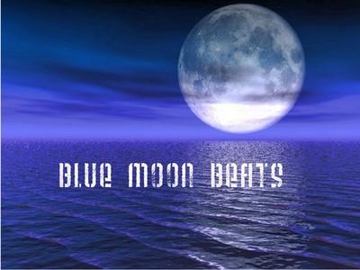 Thumbnail BluMoon Beats Volume 1