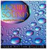 Thumbnail LIQUID SOUND