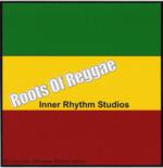 Thumbnail ROOTS OF REGGAE - Reggae Loops