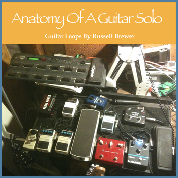 Pay for Lead Guitar Loops - Anatomy Of A Guitar Solo
