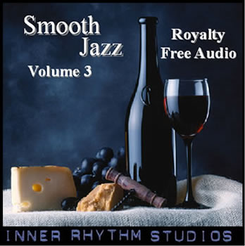 Pay for SMOOTH JAZZ VOL.3