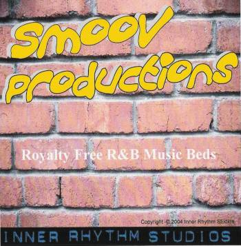 Pay for SMOOV PRODUCTIONS ROYALTY FREE