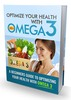 Thumbnail Optimize Your Health with Omega 3