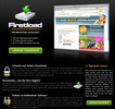 Thumbnail Download Site Firstload - Geld Verdienen als Affilate