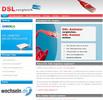 Thumbnail DSL Vergleichsportal - Geld Verdienen als Affilate