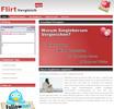 Thumbnail Flirt Vergleichsportal - Geld Verdienen als Affiliate
